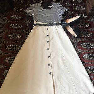Petite Sophisticate Dress